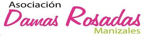 Damas Rosadas Manizales